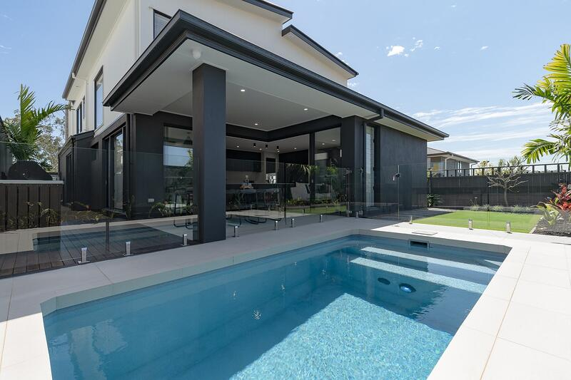 Plungie_Home_and_Pool_Package_4