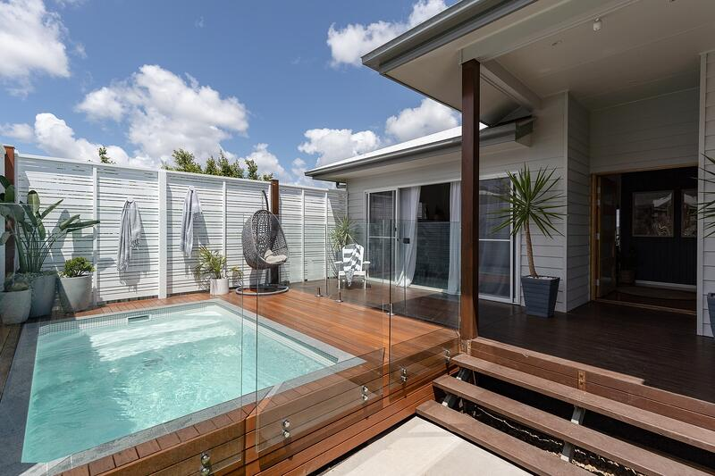 Plungie_Home_and_Pool_Package_6